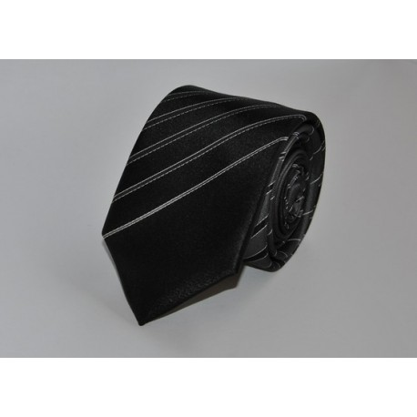 Hedvábná kravata ADRIANO GUINARI
