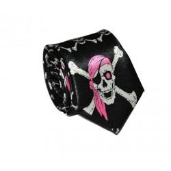 Crazy kravata (pirátská)