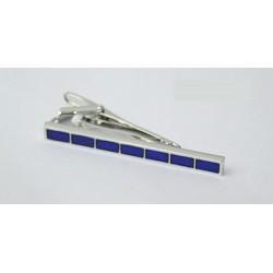 Spona na kravatu VERNON SP37