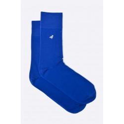 Pánské ponožky tetris 39/42