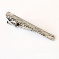 Spona na kravatu SP18