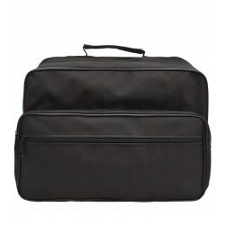 Pánská pracovní taška - černá
