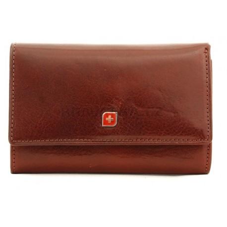 Dámská peněženka Genevian 2310