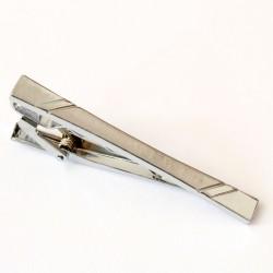 Spona na kravatu SP24