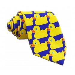 Crazy kravata - kačenky