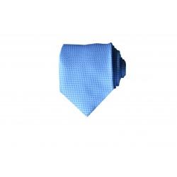 Modro kravata ANGELO di MONTI