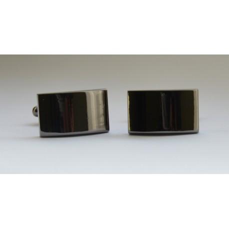 Manžetové knoflíčky ADRIANO GUINARI 06-V1
