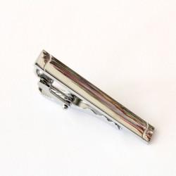 Spona na slim kravatu SP29